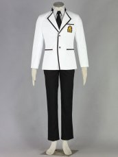 Costop-Top High School Boys' School Uniform 4G
