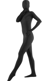 Original Zentai Suits