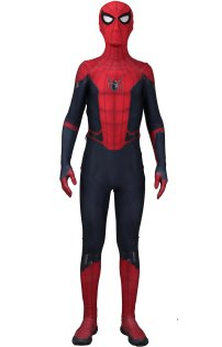 S-guy Far From Home Dye-Sub Costume