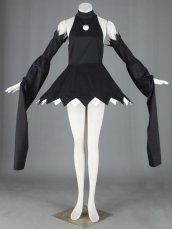 Soul Eater! Witch Costume 1G